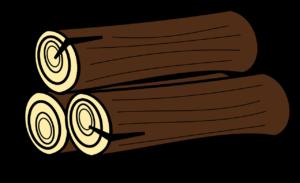 bois de chauffage ouistreham jean marie desclos paysagiste